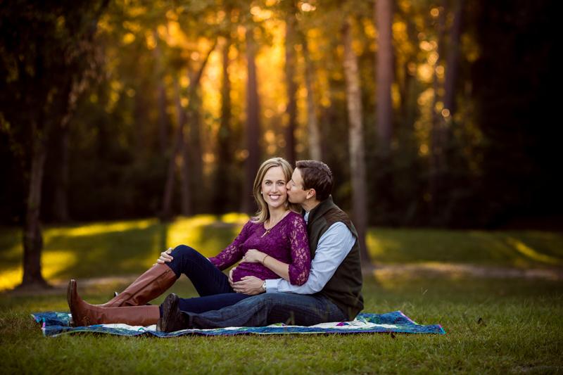 cypress_tx_maternity_family_photographer-51.jpg