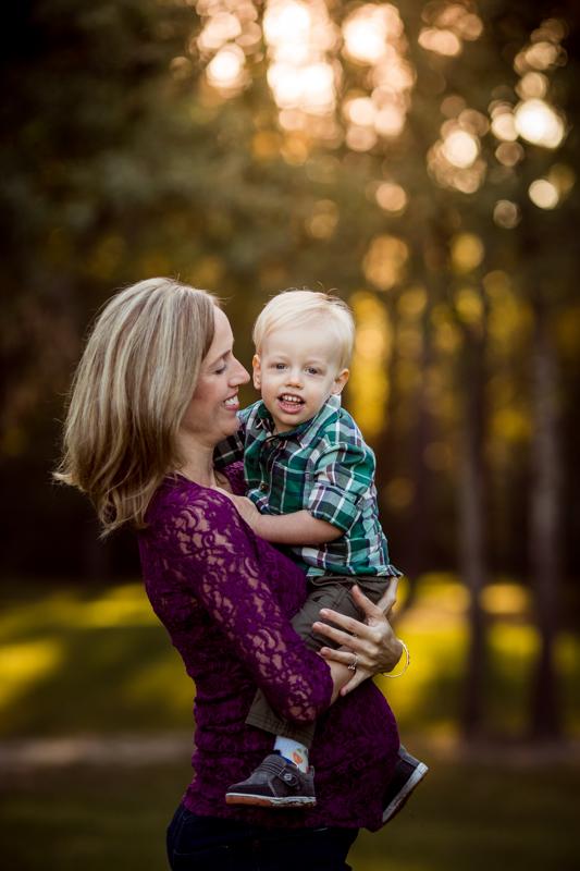 cypress_tx_maternity_family_photographer-55.jpg