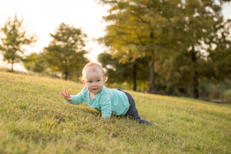 houston_cypress_katy_texas_family_photographer-21.jpg