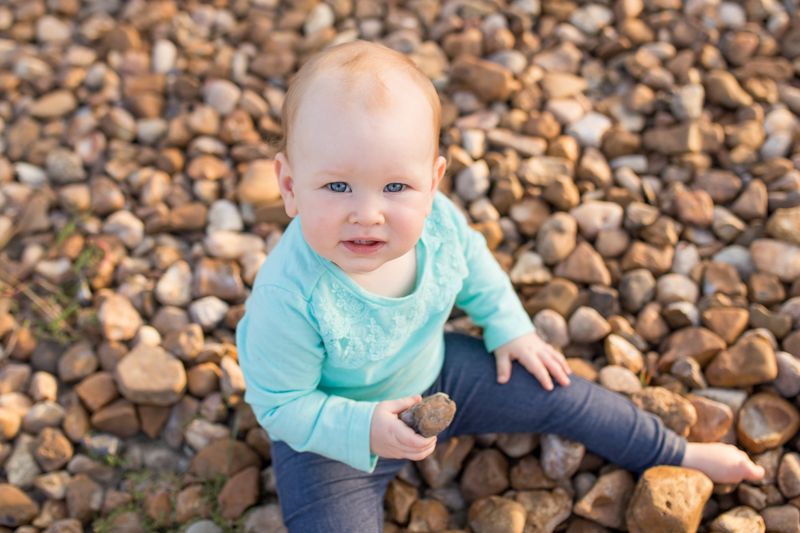 houston_cypress_katy_texas_family_photographer-17.jpg