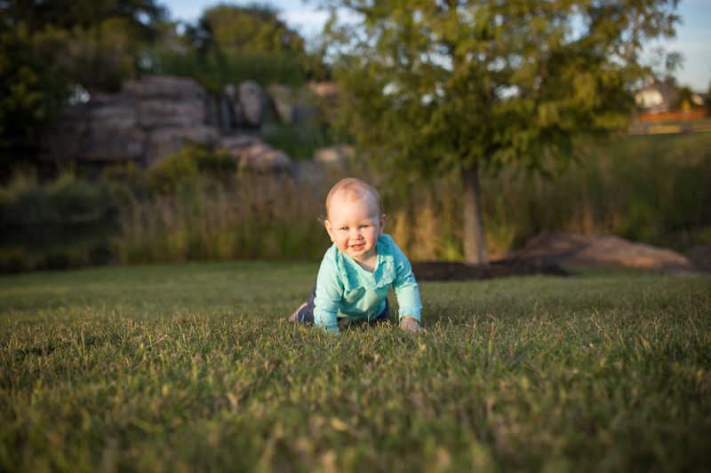 houston_cypress_katy_texas_family_photographer-25.jpg