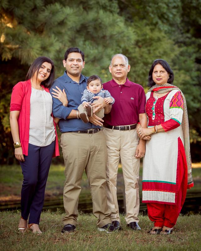 family_photographer_cypress_texas-2.jpg