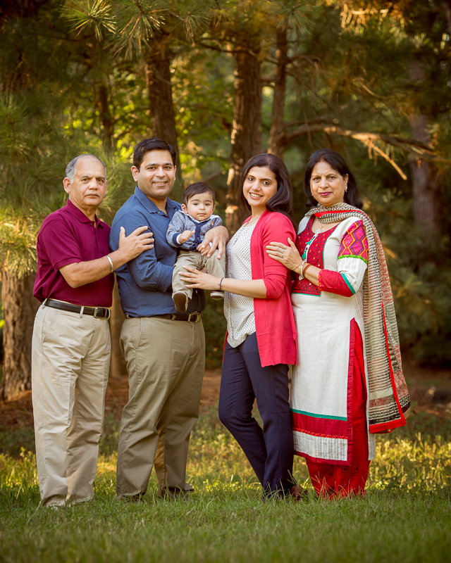 family_photographer_cypress_texas-5.jpg