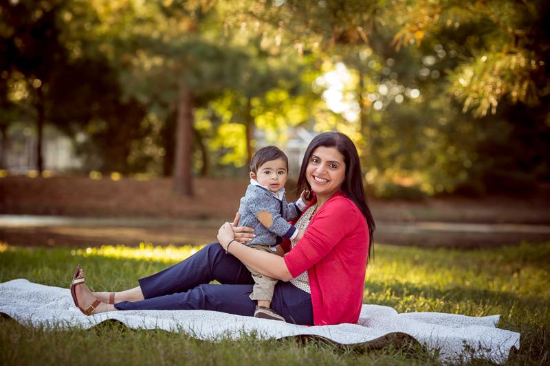 family_photographer_cypress_texas-8.jpg