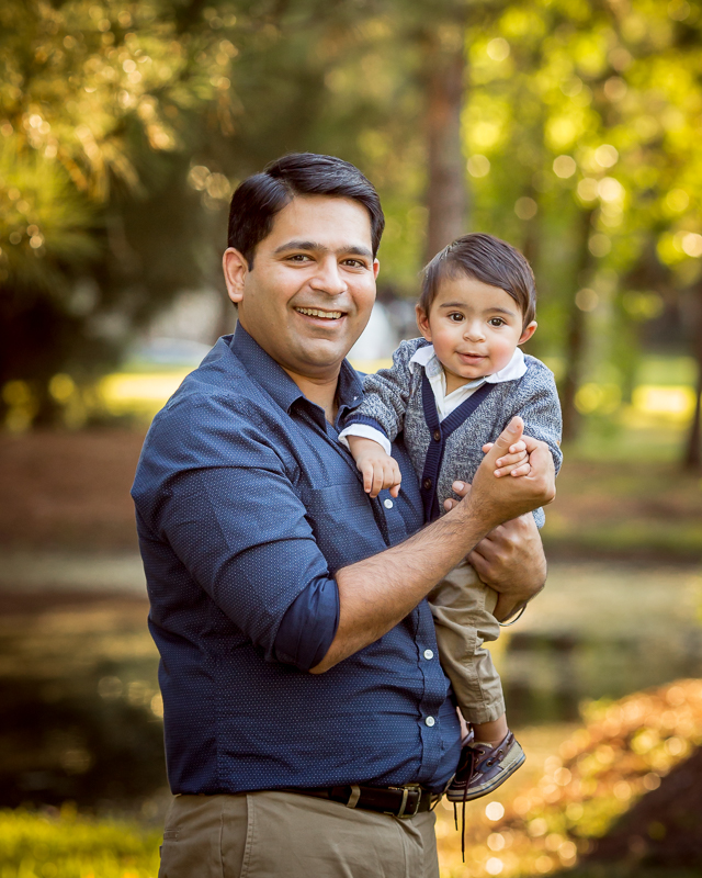family photographer in tomball texas