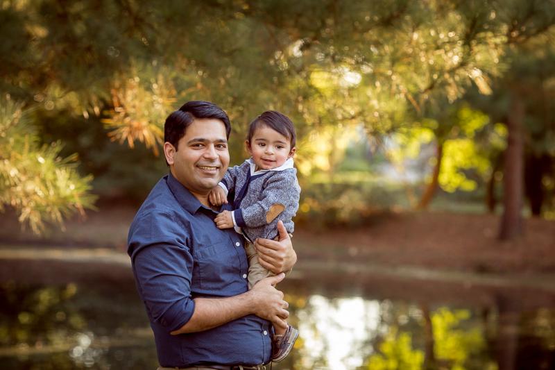 family_photographer_cypress_texas-15.jpg