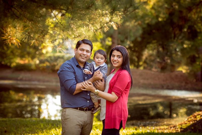 family_photographer_cypress_texas-12.jpg