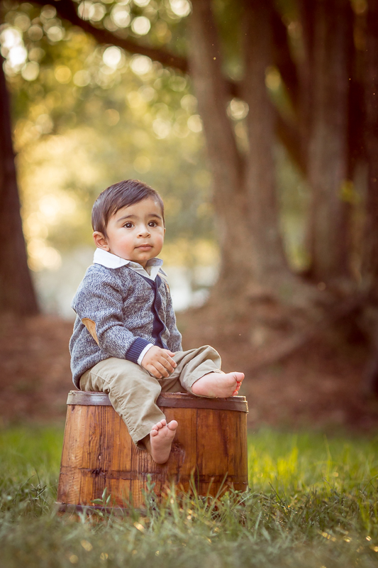 family_photographer_cypress_texas-25.jpg