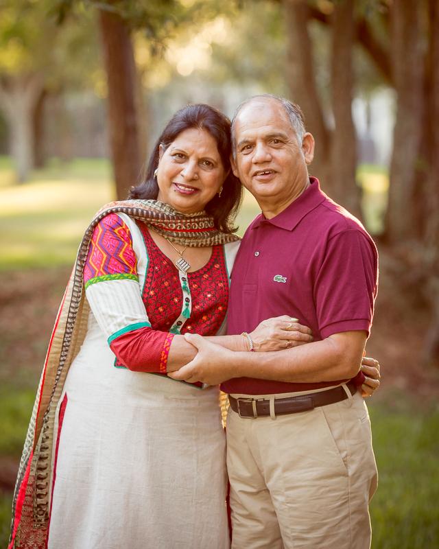 family_photographer_cypress_texas-28.jpg