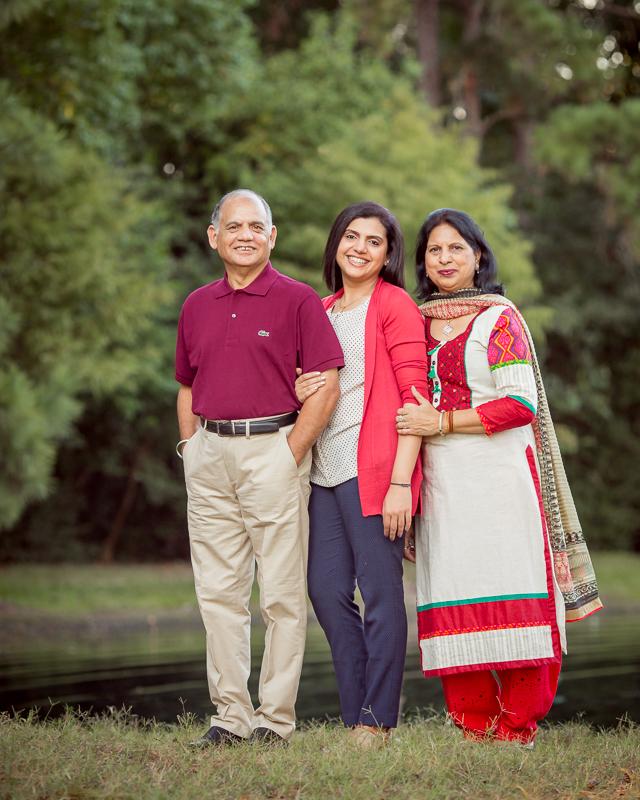 family_photographer_cypress_texas-33.jpg