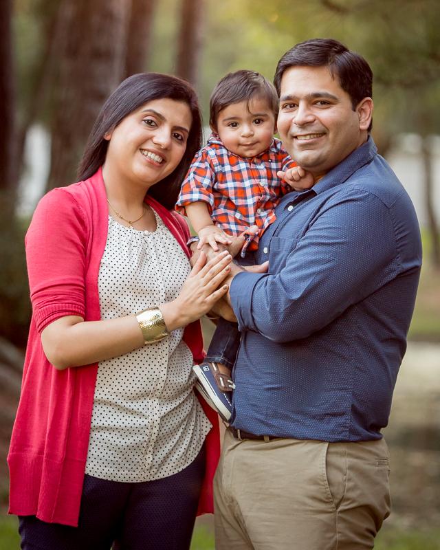 family_photographer_cypress_texas-40.jpg