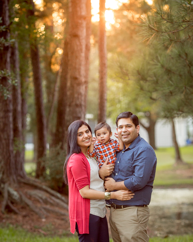 family_photographer_cypress_texas-41.jpg