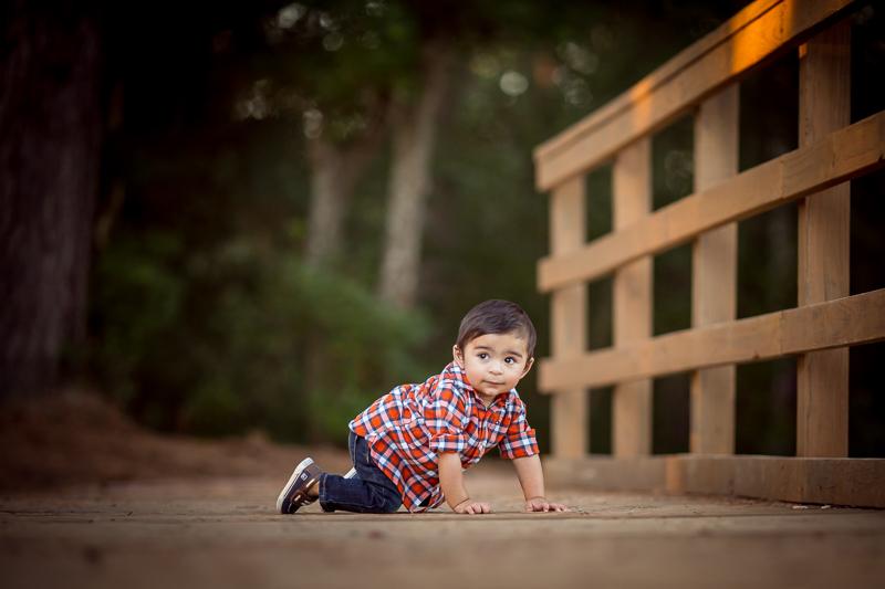 family_photographer_cypress_texas-49.jpg