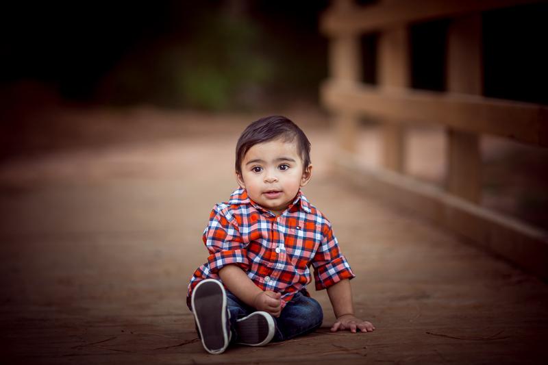 family_photographer_cypress_texas-54.jpg
