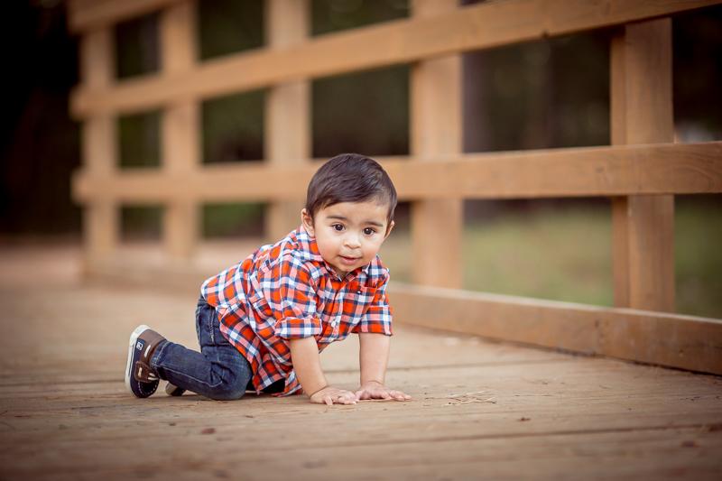 family_photographer_cypress_texas-58.jpg