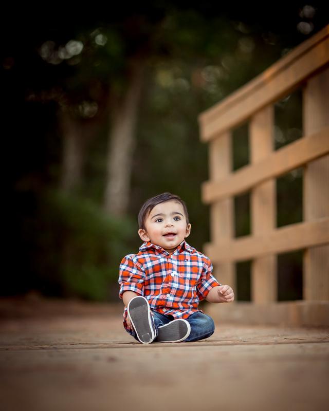 family_photographer_cypress_texas-50.jpg