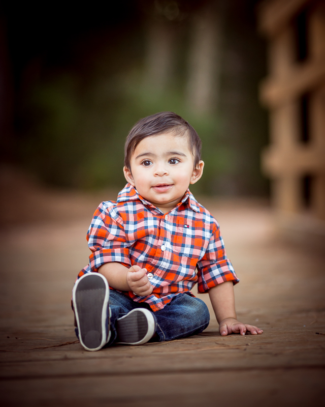 family_photographer_cypress_texas-53.jpg