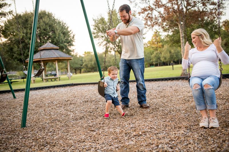 maternity_photographer_cypress_texas-35.jpg