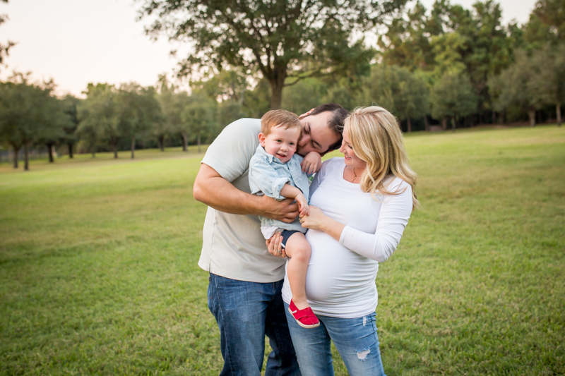 lifestyle maternity portrait session 77429
