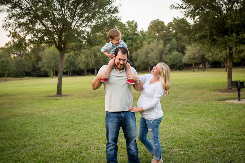 maternity_photographer_cypress_texas-56.jpg