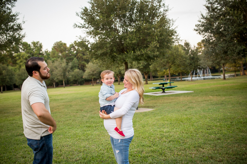 maternity_photographer_cypress_texas-60.jpg