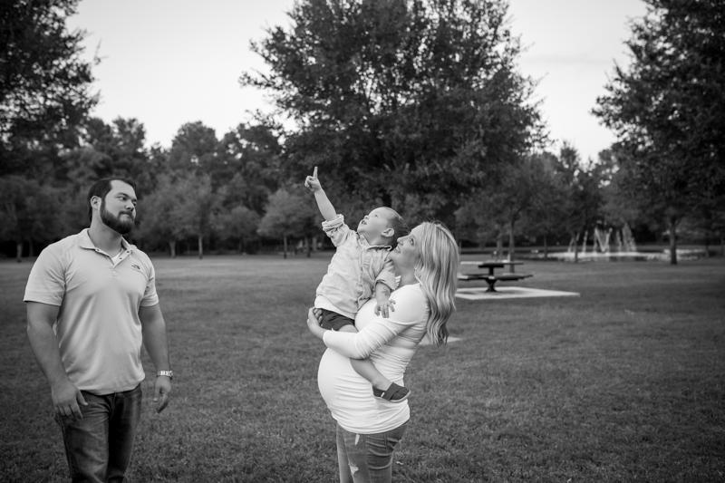 maternity_photographer_cypress_texas-62.jpg