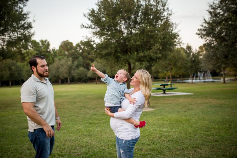 maternity_photographer_cypress_texas-61.jpg