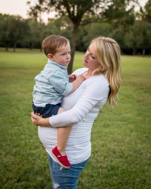 maternity_photographer_cypress_texas-63.jpg