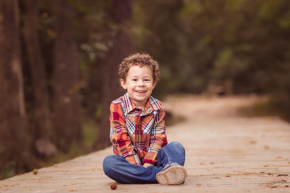 cypress child photographer