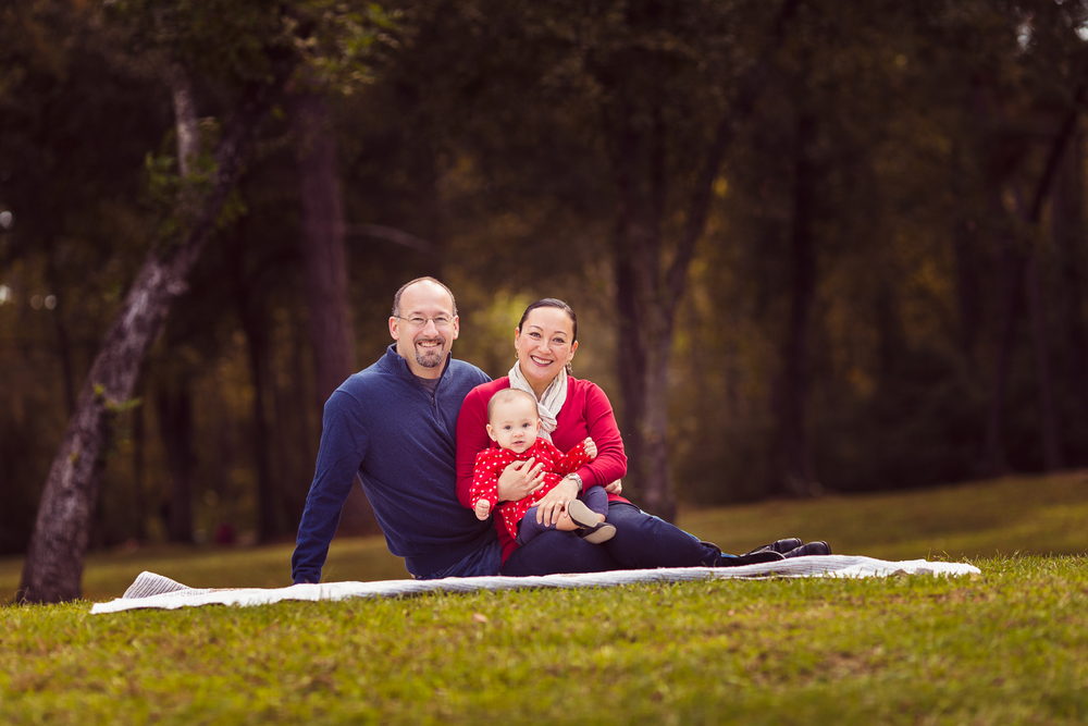 cypress tx professional family photography session