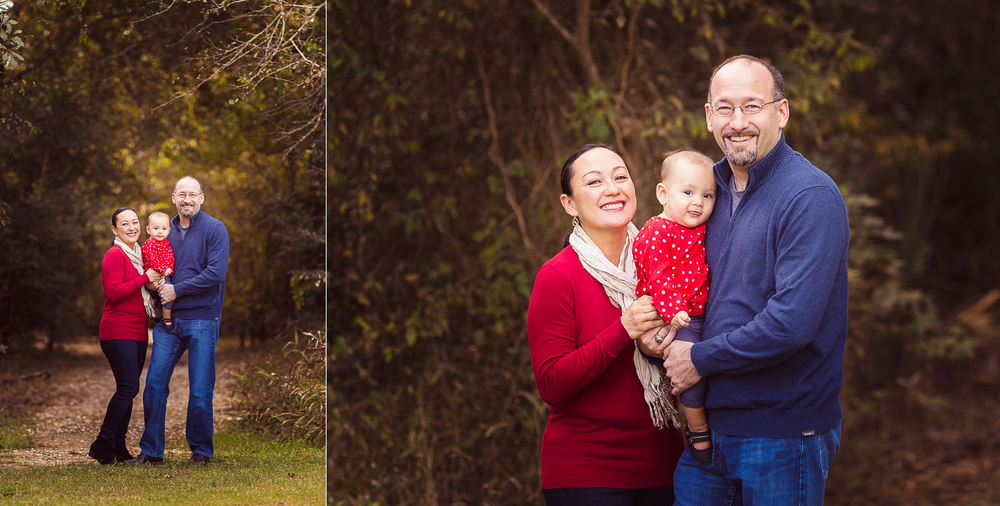 tomball texas family and children's outdoor photographer