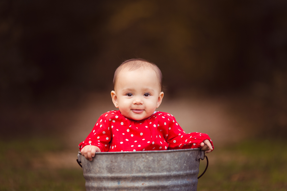 infant portrait photographer cypress texas 77429