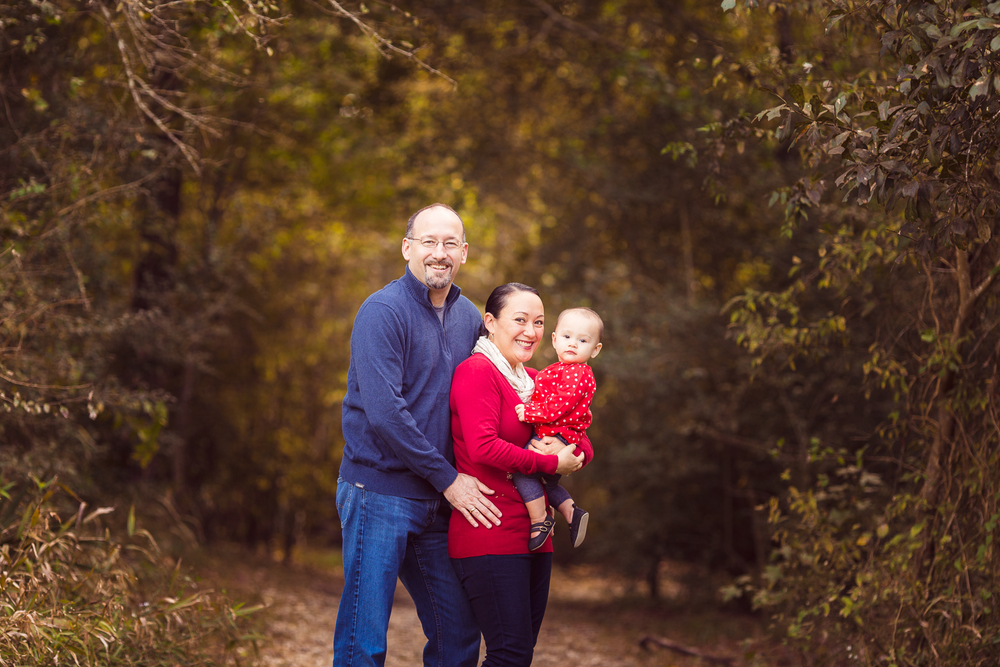 katy tx fall family photographer