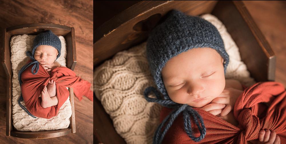 cypress newborn photographer 77433