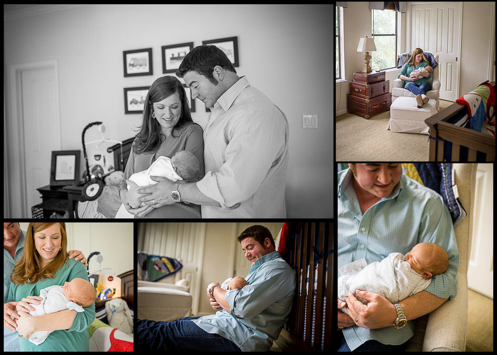 newborn and maternity photographer cypress texas 77429