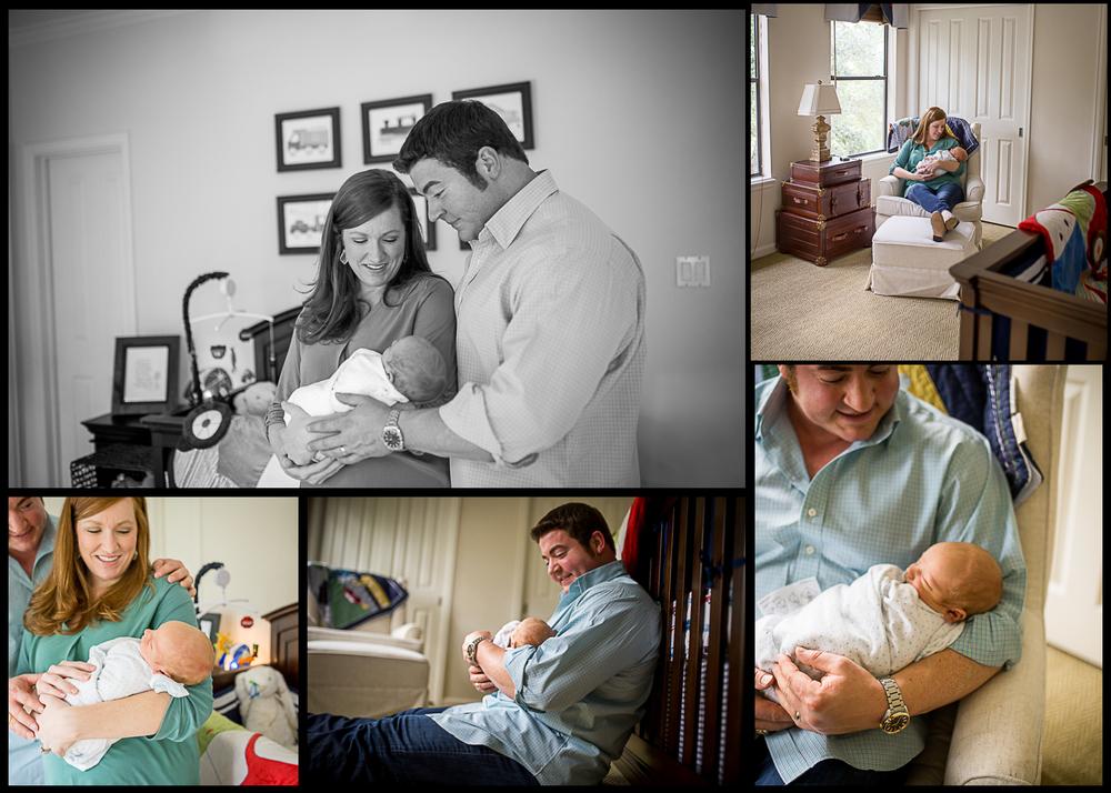 newborn and maternity photographer cypress texas 77429