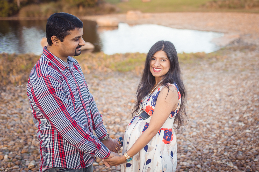 cypress maternity portrait photography
