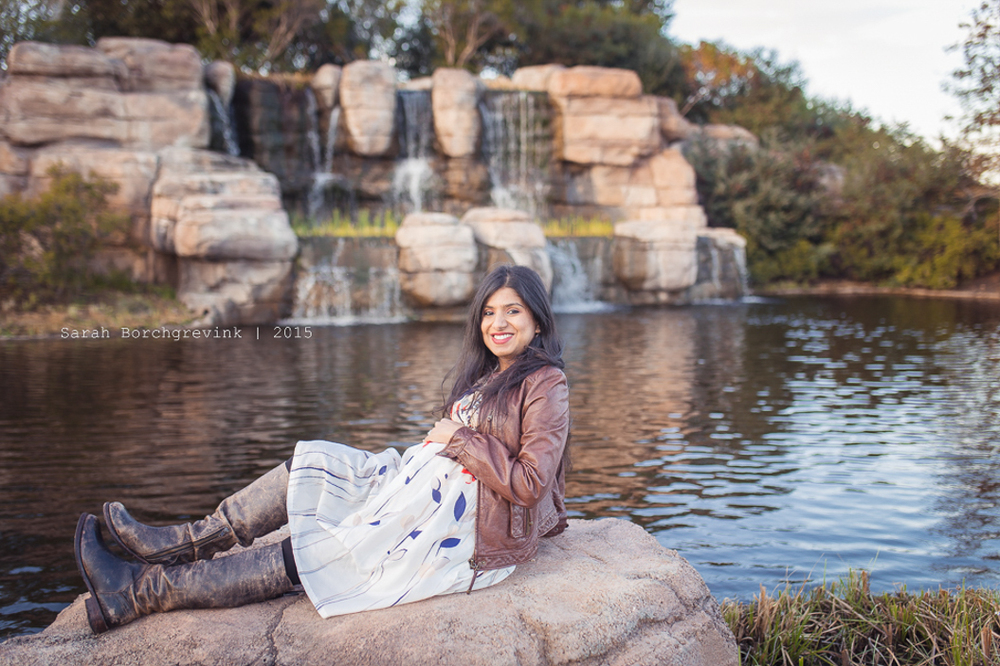 katy texas natural light photography