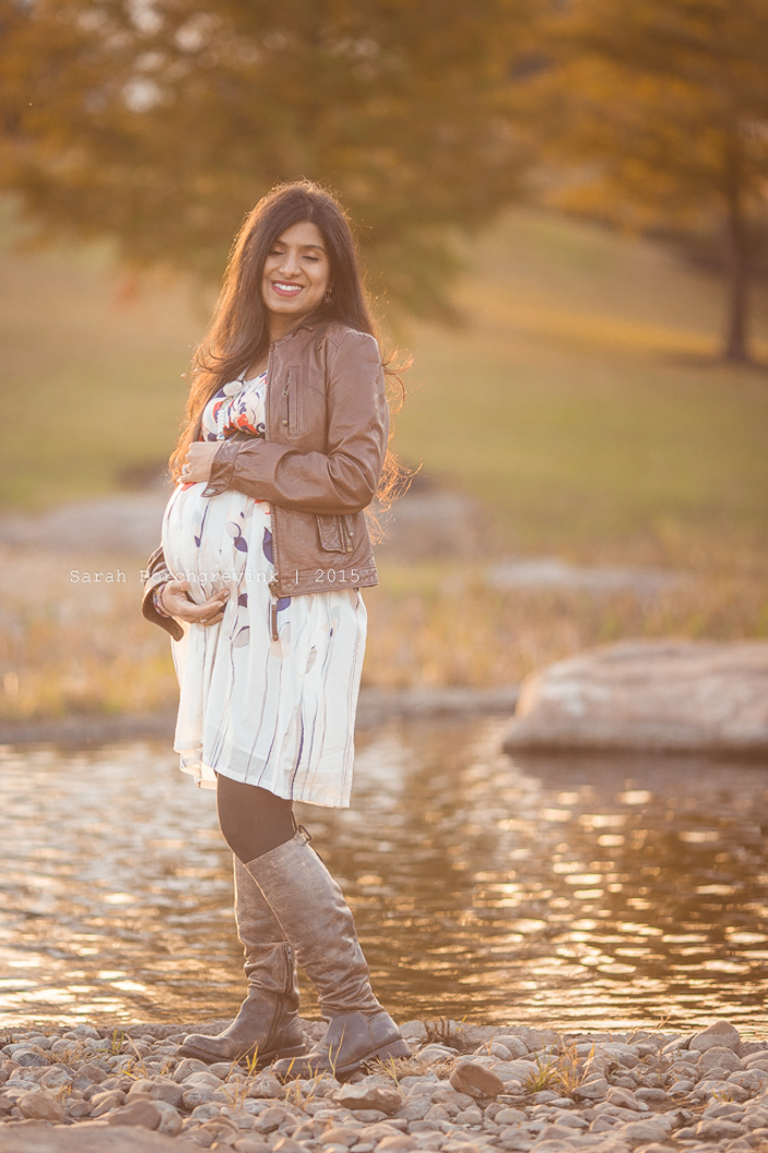 cypress texas maternity photographer-74.jpg