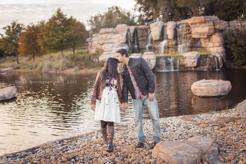 couples maternity session katy tx 77449