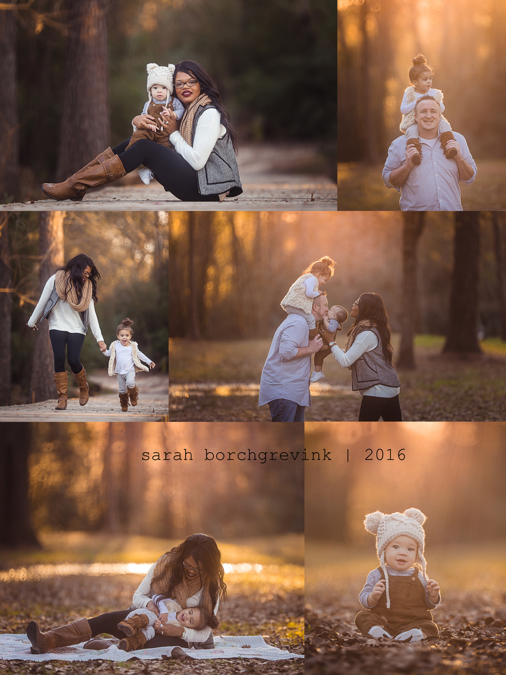 the best family photography in Cypress Texas