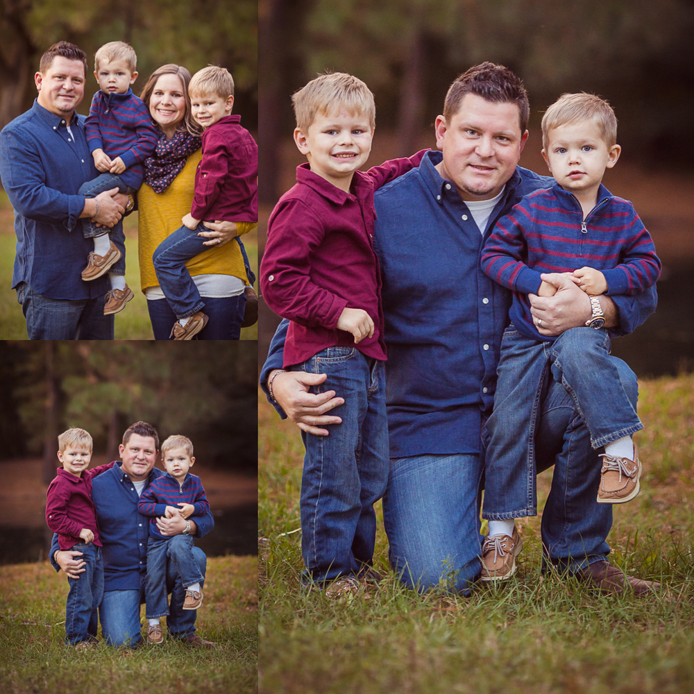 Tomball Texas 77375 family and child photographer