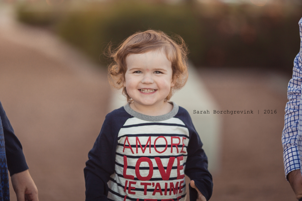 Tomball TX Baby and Child Photographer