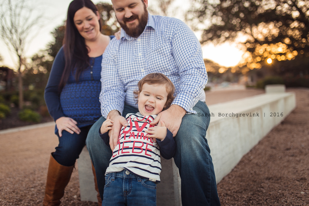 Family Photographer Lifestyle | Cypress