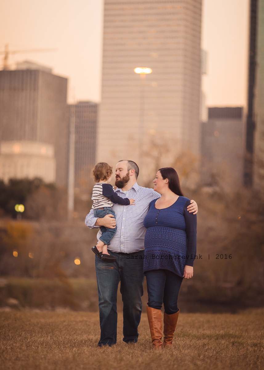 Sarah Borchgrevink Photography | Cypress, The Woodlands, Tomball TX