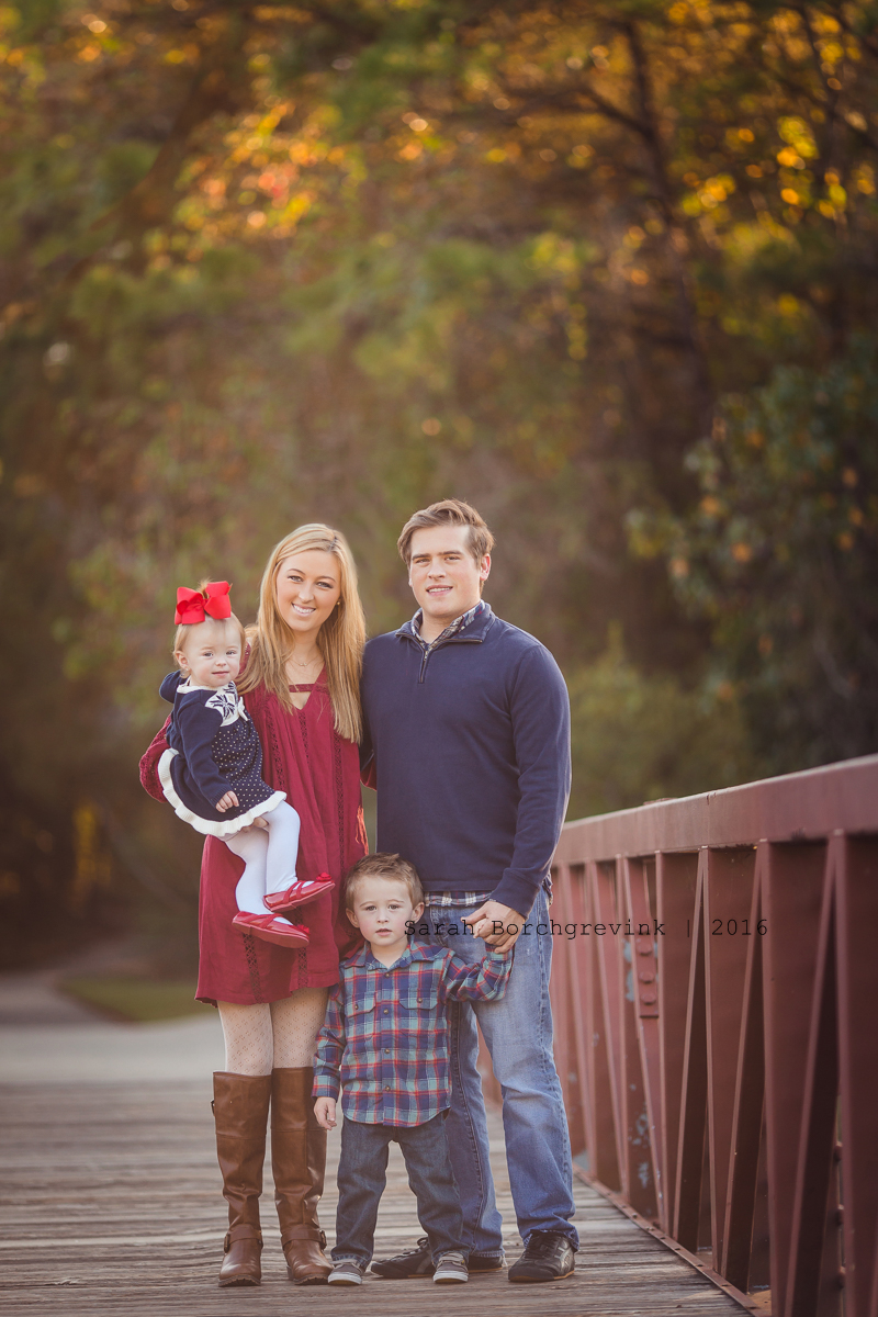 The Woodlands & Spring TX Newborn Baby & Family Photographer