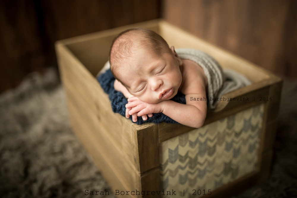 Cypress TX Newborn Photographer