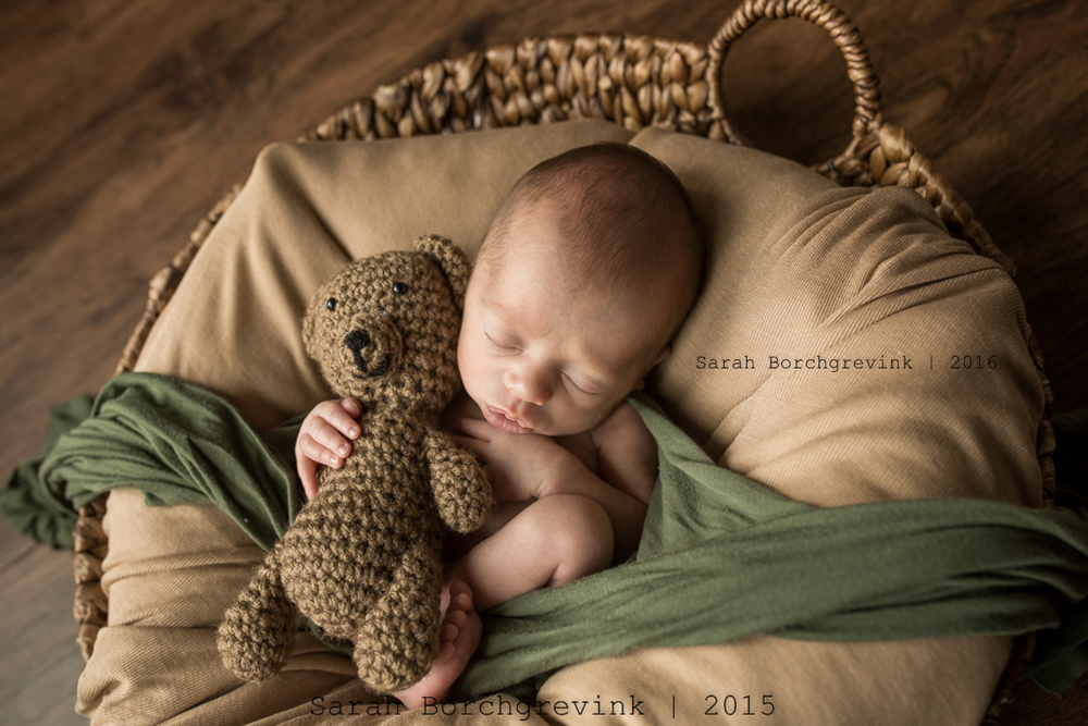 The Woodlands, Cypress, and Tomball TX Newborn Baby Pictures