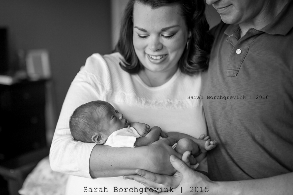 The Woodlands TX Lifestyle Photography