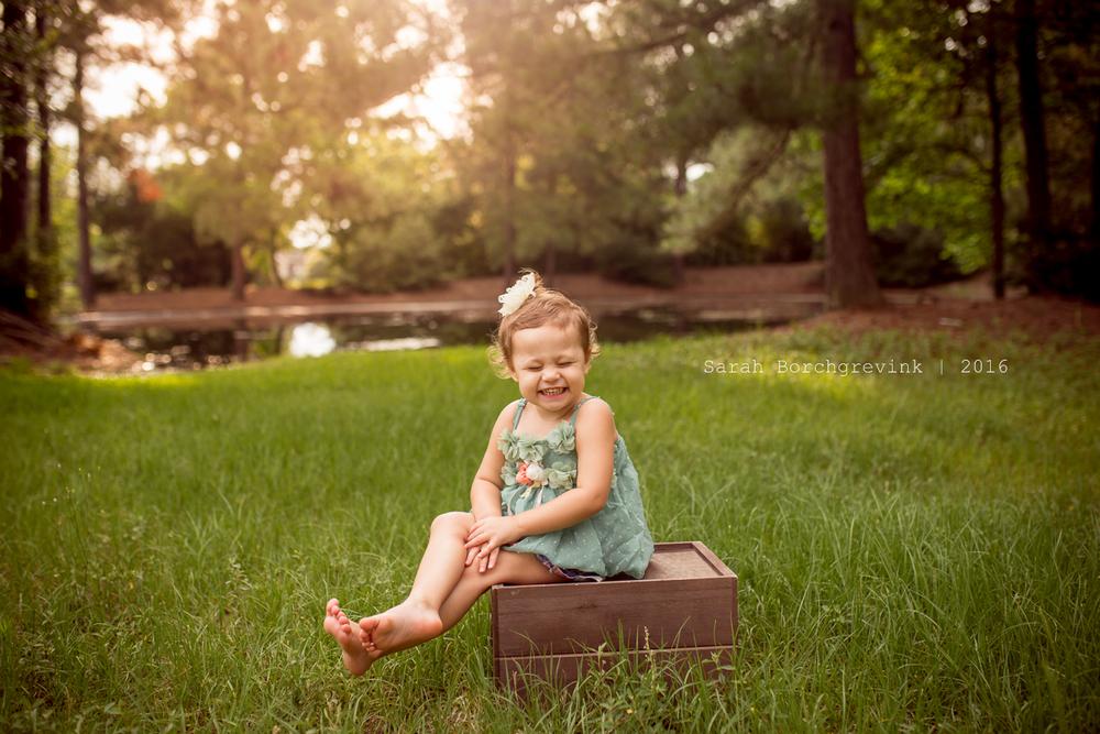 Child Photographer Cypress Texas